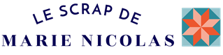 lescrapdemarienicolas.com